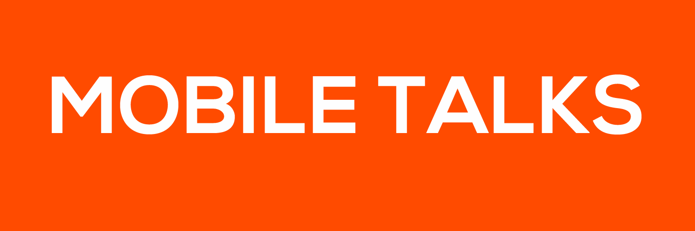 mobile-talks-egrowing
