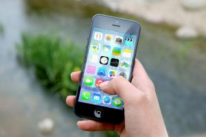 ASO. App Store Optimization