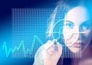 app indexing beneficios app
