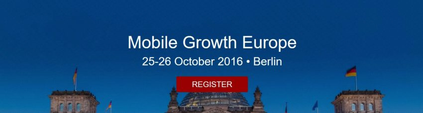mobile-growth-summit-berlin-16-banner
