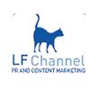 LF Channel